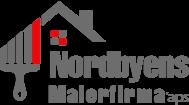 Nordbyens